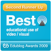 best_audio_visual2