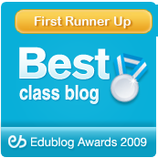 best_class_blog1
