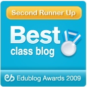 best_class_blog2