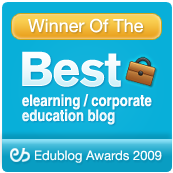 best_elearn_blog