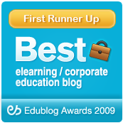 best_elearn_blog1