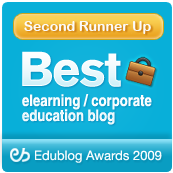 best_elearn_blog2