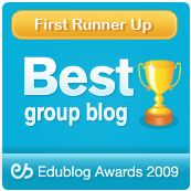 best_group_blog1
