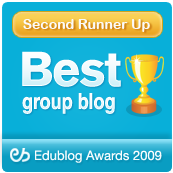 best_group_blog2