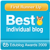 best_individual_blog1