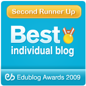 best_individual_blog2