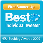 best_individual_tweeter1