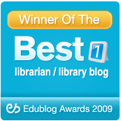 best_library_blog