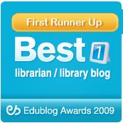 best_library_blog1