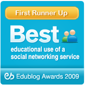 best_social1