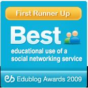 best_social1