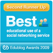 best_social2