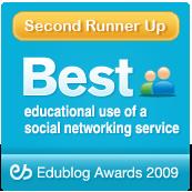best_social2