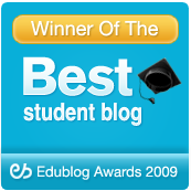 best_student_blog