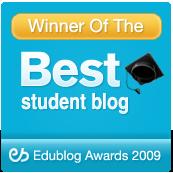 best_student_blog