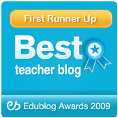 best_teacher1