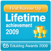 lifetime_achievements1