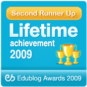 lifetime_achievements2
