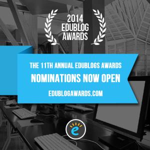 edublog_awards_300x300_v2