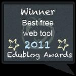 edublogs-finalist-bestfreewebtool