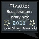 edublogs-finalist-bestlibrarianblog