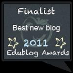 edublogs-finalist-bestnewblog