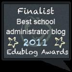 edublogs-finalist-bestschooladminblog