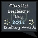 edublogs-finalist-bestteacherblog