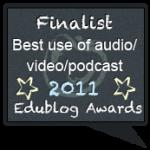 edublogs-finalist-bestuseofaudio