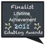edublogs-finalist-lifetime