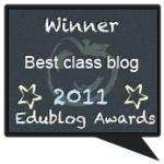 edublogs-winner-bestclassblog