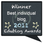 edublogs-winner-bestindivblog