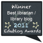 edublogs-winner-bestlibrarianblog