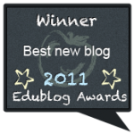 edublogs-winner-bestnewblog