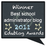 edublogs-winner-bestschooladminblog