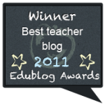 edublogs-winner-bestteacherblog