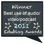 edublogs-winner-bestuseofaudio