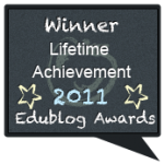 edublogs-winner-lifetime