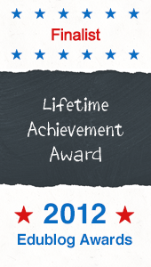 http://edublogawards.com/files/2012/11/finalistlifetime-1lds82x.png