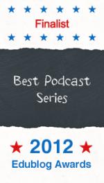 finalistpodcast