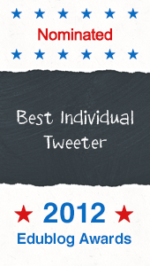http://edublogawards.com/files/2012/11/nom-tweeter-160ycls.png