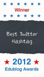 winnerhashtag
