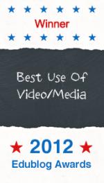 winnermedia