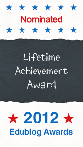 http://edublogawards.com/files/2012/12/lifetime-1aus4pr.png