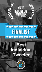 edublog_awards_individual_tweeter