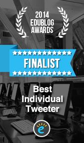edublog_awards_individual_tweeter