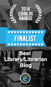 edublog_awards_library_blog