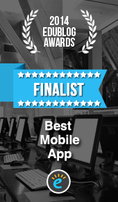 edublog_awards_mobile_app