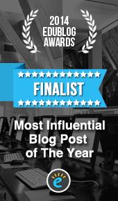 edublog_awards_most_influential_post