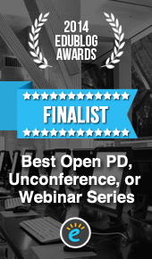 edublog_awards_pd_unconf_webinar